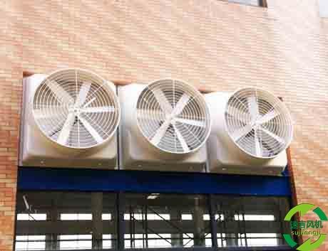 常熟风机厂_张家港环保风机_如皋节能风机_南京