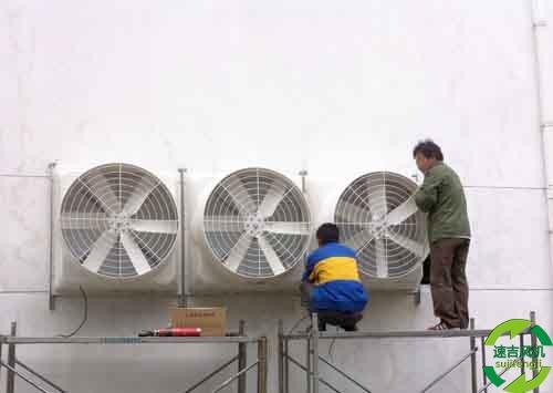 东营负压风机实力厂家,7类烟台通风设备配件批发