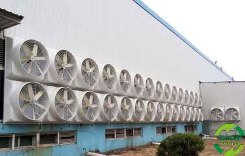 余姚工业排风扇,慈溪工业风机