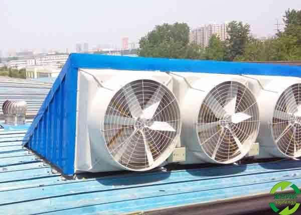 上海负压风机,连云港通风设备