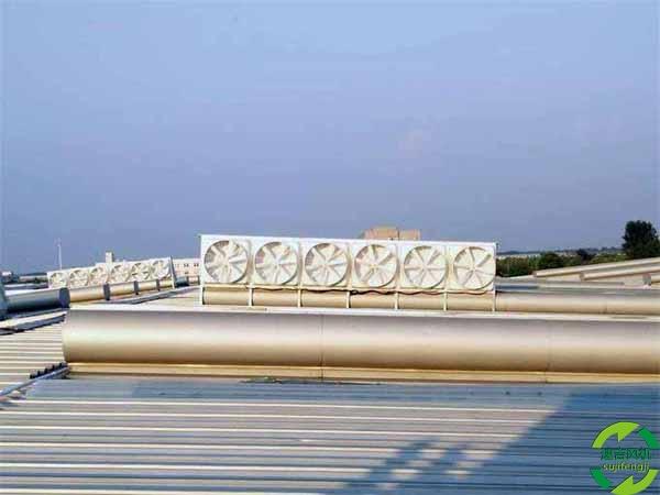 临安工业风机,台州屋顶风机,丽水降温水帘