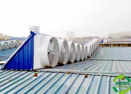 枣庄工业排风扇,滕州窗户风机